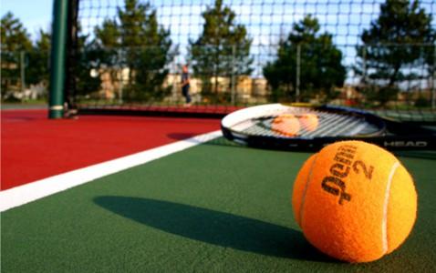 Campionati Provinciali Under 2017 di tennis – dal 30 settembre si parte