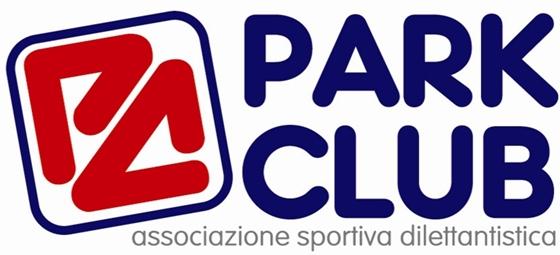 ASSEMBLEA ORDINARIA DEI SOCI ANNO 2017