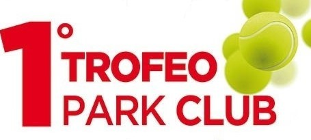 1° TROFEO PARK CLUB – Orari di MARTEDI 10/09/2019