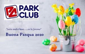 Buona-pasqua-2020-Mdn-1170x750