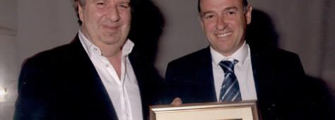 1978 – 2008 LA SCUOLA NUOTO COMPIE TRENT'ANNI