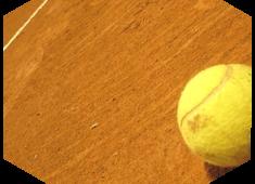 Campionati Provinciali Tennis Veterani 2016 – Orari delle Finali