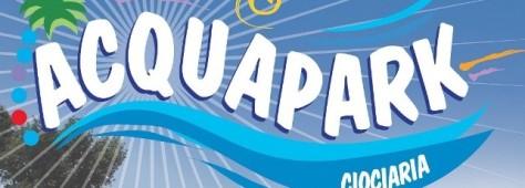 CHIUSURA ACQUAPARK ESTATE 2019 – Domenica 01/09/2019