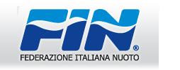 Atleti del Park Club ai Campionati  Italiani Giovanili di Nuoto